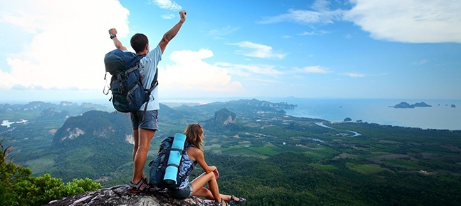Enjoy Hassle-Free Traveling By Following These Tips
