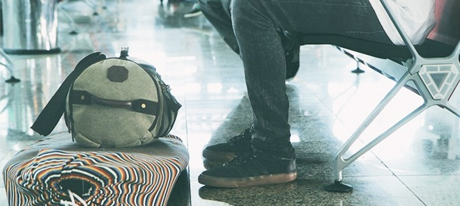 Things You Can Do That Will Make Traveling Easier