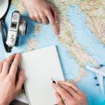 The Best Travel Tips Available To You Anywhere