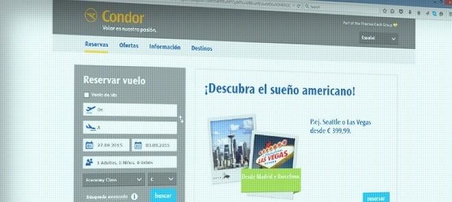Condor.com Review