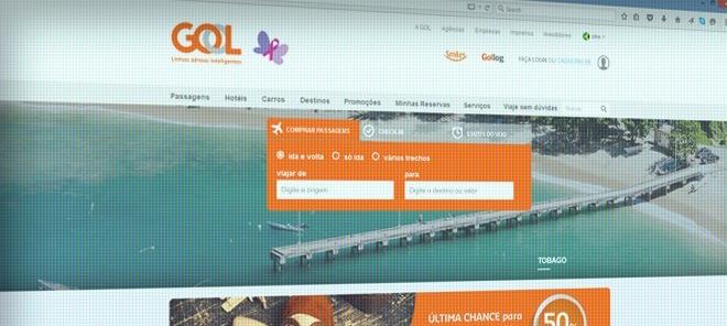 Voegol.com.br Review
