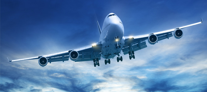 Tips For Getting The Best Rates When Traveling By Air