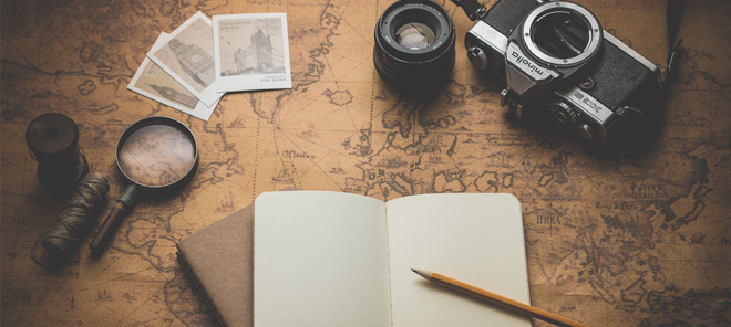 Wondering What Travel Advice You Need To Know? Read This!