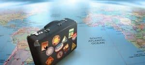 traveling-tolerance2-660x296