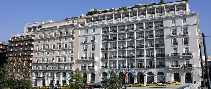 Grandebretagne.gr Review