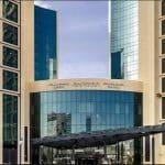 Pullman Sochi Centre Hotel Review