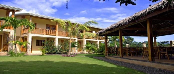 Alona42 Resort Review