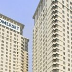 Somerset Berlian Jakarta Review