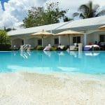 Panglao Regents Park Resort Review