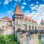 10 castles to stay in Europe