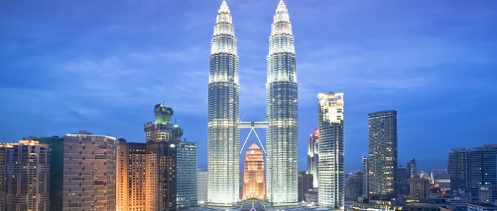 Top 10 Best Tourist Attractions in Kuala Lumpur