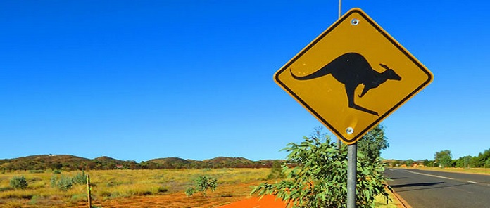 Top 7 National Parks in Western Australia to visit this Summer