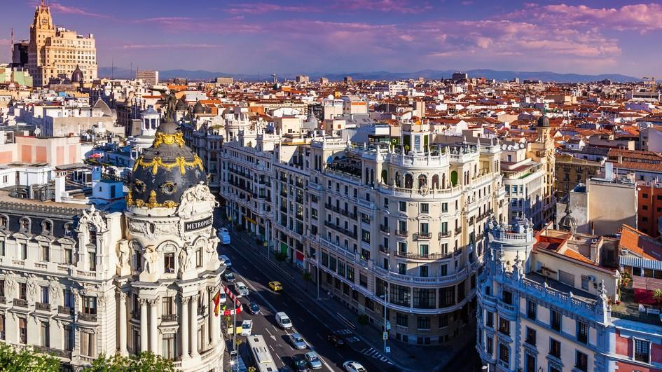 8 Interesting Things To Do In Spain