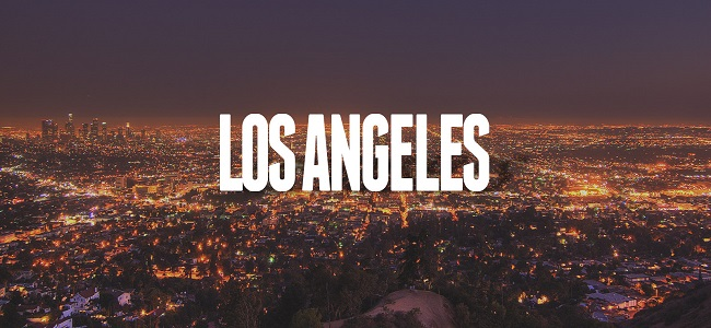 7 Major Tourist Attractions In Los Angeles