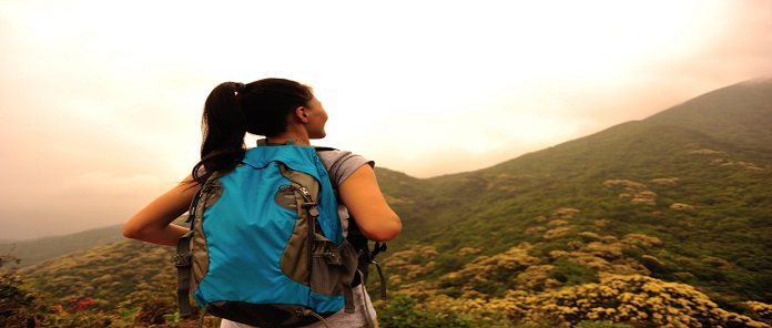 7 Safest Destinations For Females To Travel Solo
