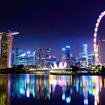 7 Tourist Places That You Should Visit In Singapore