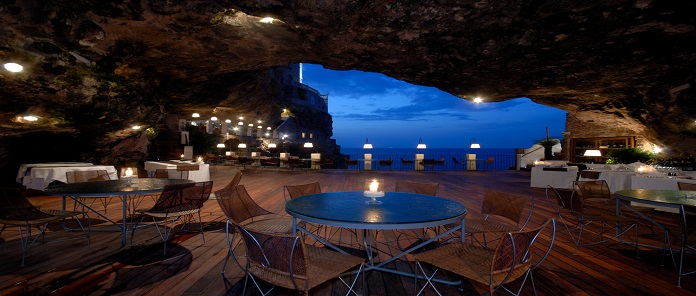 Top 7 Restaurants In The World That Offers Unforgettable Dining Experiences
