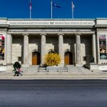 5 Best Museums In Canada That You Should Visit