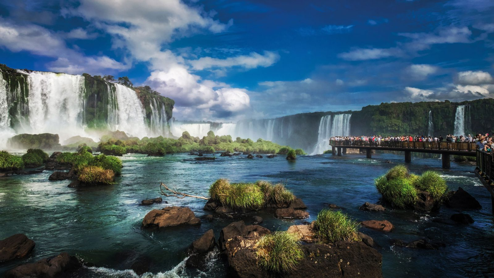 7 Reasons To Choose Argentina Your Next Holiday Destination
