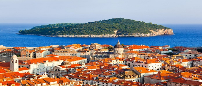 6 Charming Towns In Croatia You Need To Visit