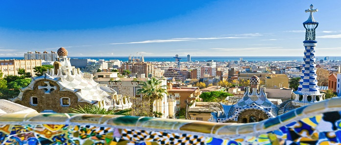 Top 7 Things That You Can Do For Free in Barcelona