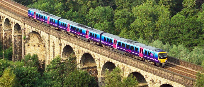 ACPRail – Get Ultimate Saving through Rail Passes