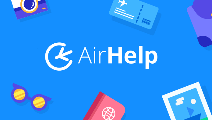AirHelp – claiming and compensation