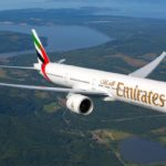 Emirates Airlines – Best choice for global travel