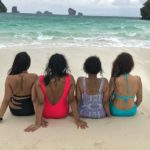 Complete Guide To Plan A Exciting All Girls Trip To Thailand