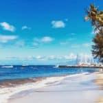 Breathtaking Islands Around The World