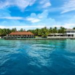Kurumba Maldives Review