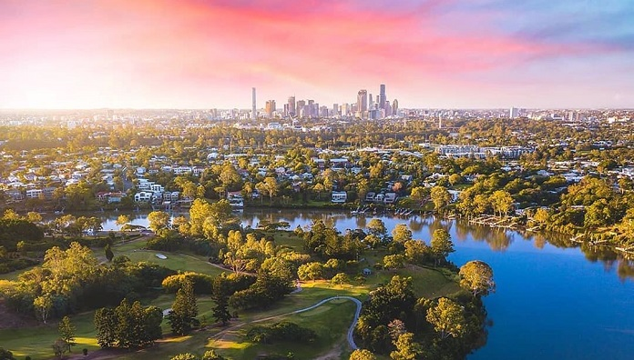 Top free things to do in Brisbane to make your experience a memorable one