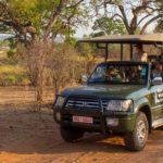 Tour through these incredible Sites in Zimbabwe