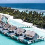 Experience the best of Maldives with these incredibly fun things