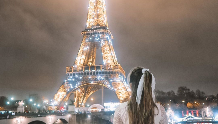 Master Tips for a memorable experience of the Eiffel Tower