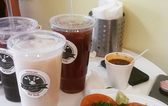 Indulge in the exotic flavors of Mexican Drinks