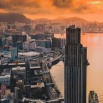 Hong Kong travel tips every first time traveler must know
