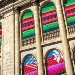 Fantastic ways to make the most of your time in Bolivia