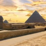 Fun things to do in Giza to make your vacation worthwhile