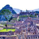 5 Reasons To Visit Machu Picchu, Peru