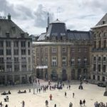 Interesting and Quirky Things To Do In Amsterdam