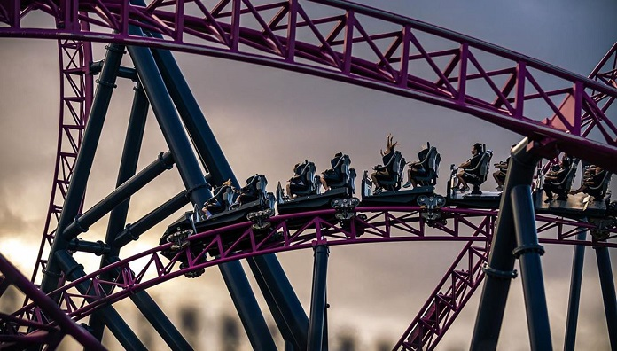 Best Amusement Parks In The World For a Leisurely Excursion