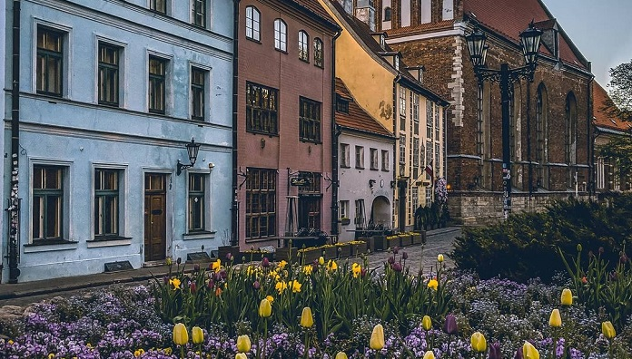 Top Stunning Cities To Discover In Eastern Europe